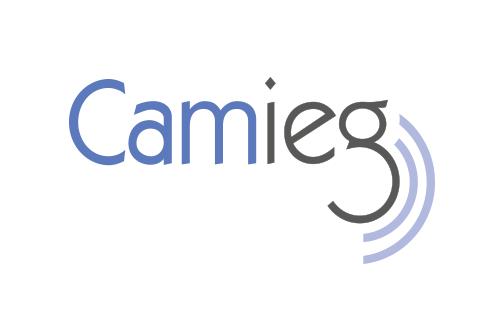 Camieg