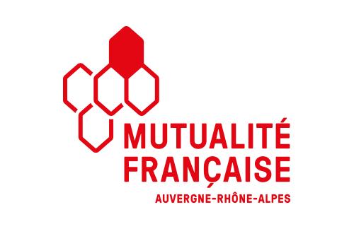 Mutualité Française Auvergne Rhône Alpes