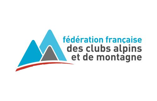 Fédération Française Club Alpin Français